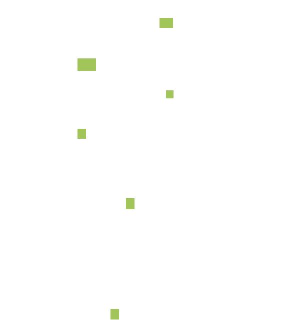 꽃배경-우1