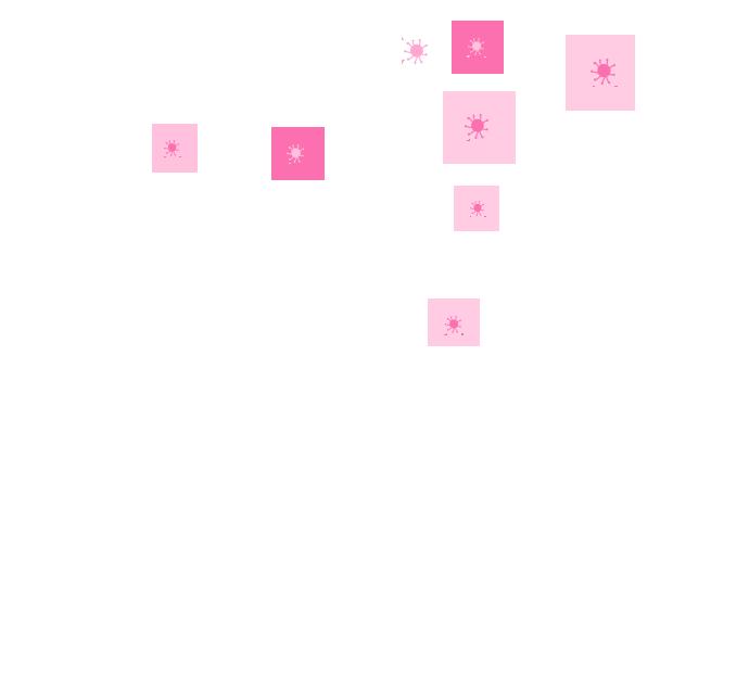 꽃배경-좌2