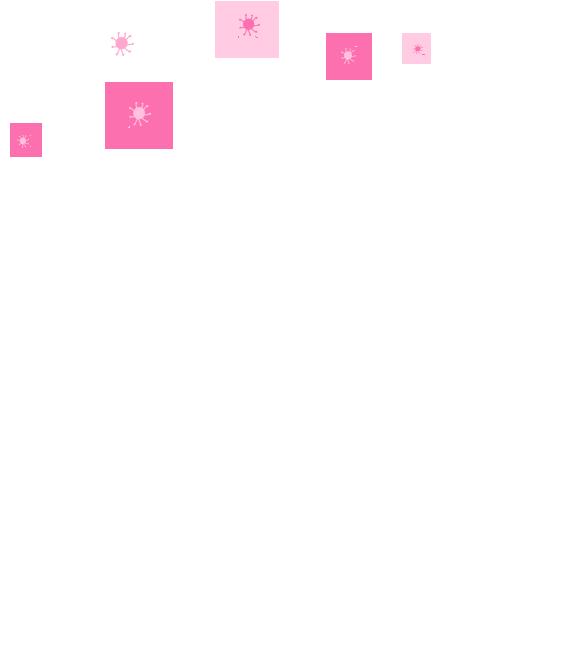 꽃배경-우2