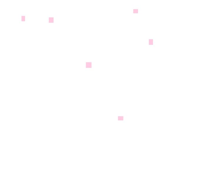 꽃배경-좌3