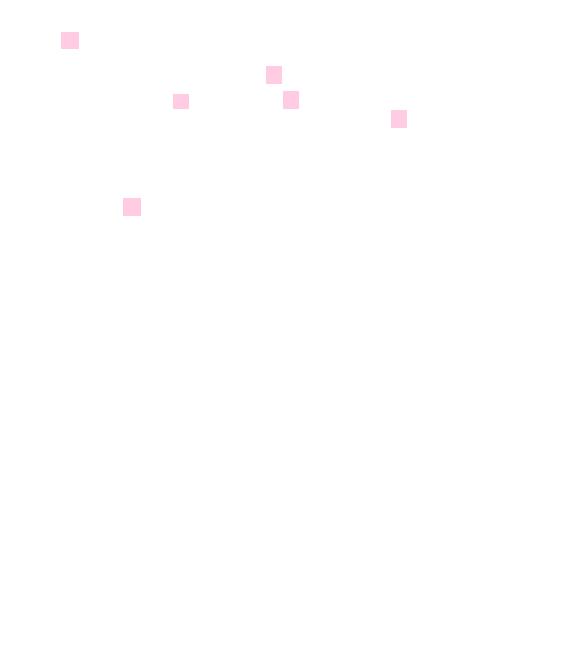 꽃배경-우3