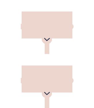 11월의 브랜드 NEW BRAND