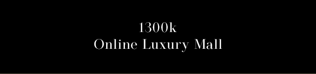 Online Luxury Mall