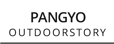 PANGYO OUTDOORSTORY