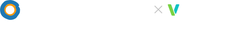SBS DRAMA ZONE X V-SHOP 당신이 찾던 TV 속 아이템, 브이샵