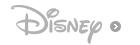 DISNEY [디즈니]