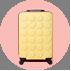 캐리어/여행가방