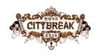 현대카드 city break