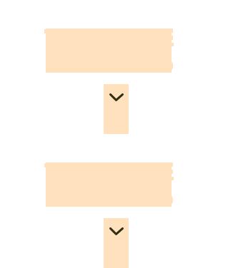 10월의 브랜드 NEW BRAND