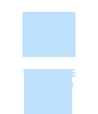 12월의 브랜드 NEW BRAND