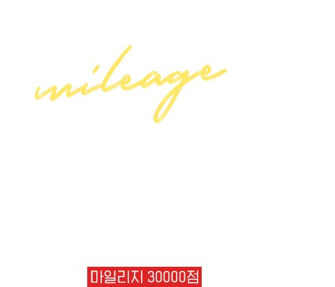 REVIEW EVENT 5명