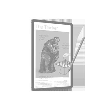 삼성전자 갤러시탭 S6 라이트 Lite 64GB