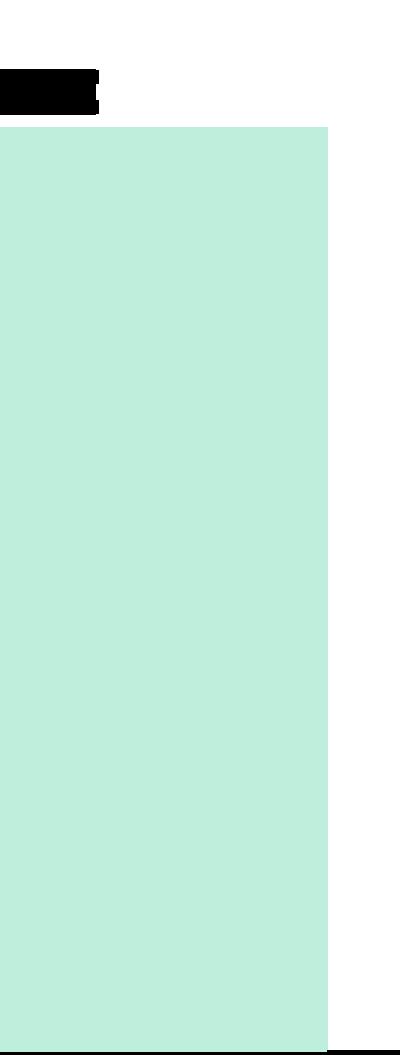 2021 5.12 - 5.31 / 슬기로운 여름나기