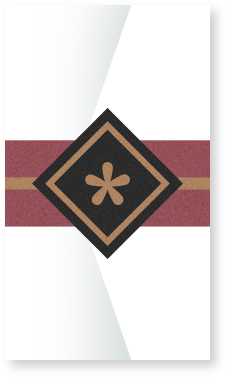 빨간색 용돈봉투