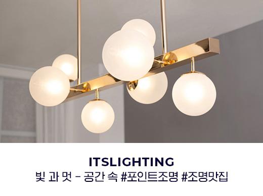 itslighting