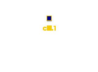 ch.1 쿠폰 파워ON / ~30% + 배송할인