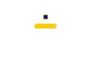 ch.999 시크릿 코드 / 신규&첫구매 회원 전용