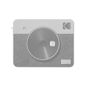 코닥 포토프린터 미니샷 3 레트로