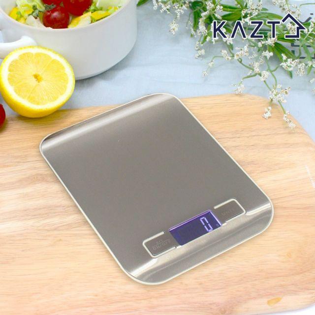 프리미엄 주방 전자 저울